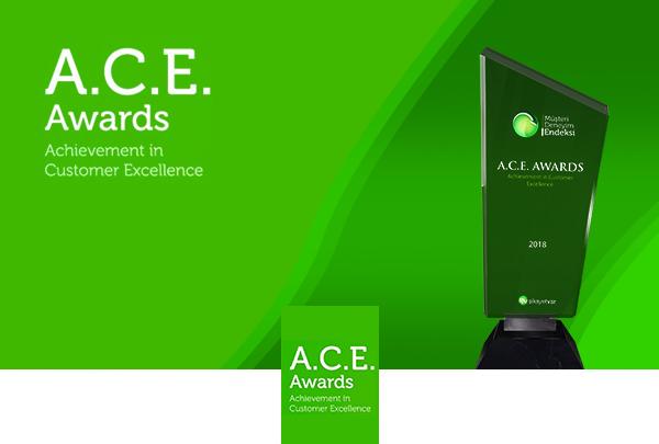 A.C.E. Awards