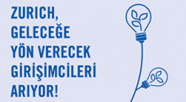 Dünyayı değiştirebileceğini düşünen tüm girişimcileri, Zurich İnovasyon Dünya Şampiyonası'na katılmaya davet ediyoruz!
