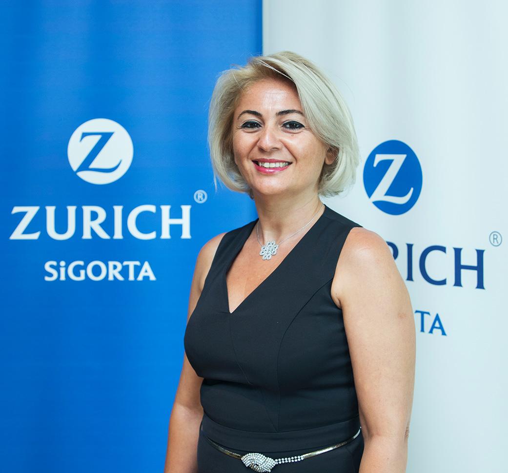 Esra Bozkurt