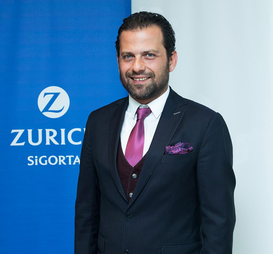 Mehmet Yetgin